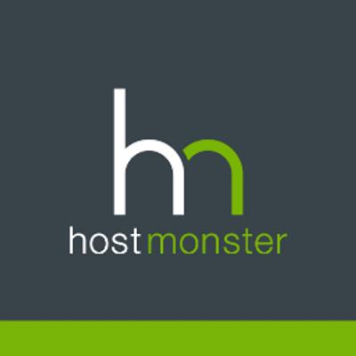 hostmonster5
